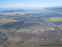 ColusaAirport