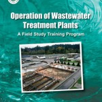 Wastewater Treatment Courses