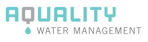 Aquality Water Management